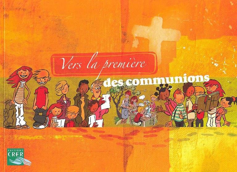 1ere_communion