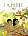 bible bd bayard.jpg
