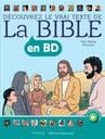 bible bd mame.jpg