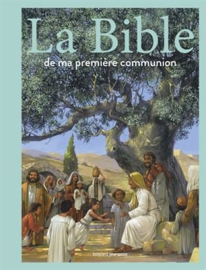 bible communion bayard.jpg