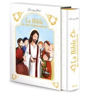 bible communion mame.jpg