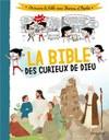 Bible curieux de Dieu.jpg